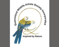 QWASI logo